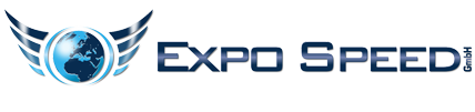 EXPO SPEED GmbH